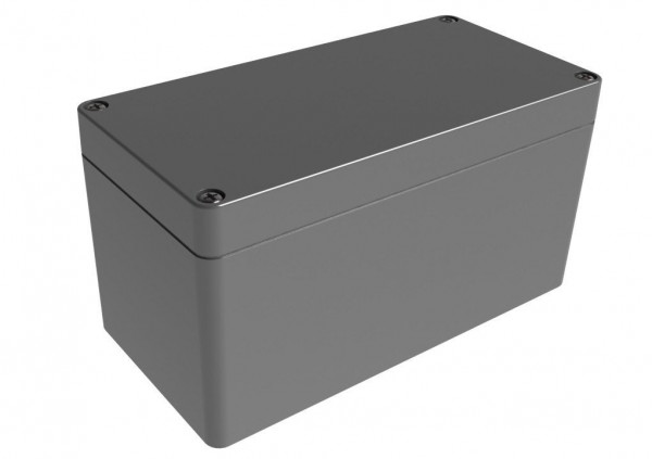 WA-33 ABS Indoor NEMA Enclosure