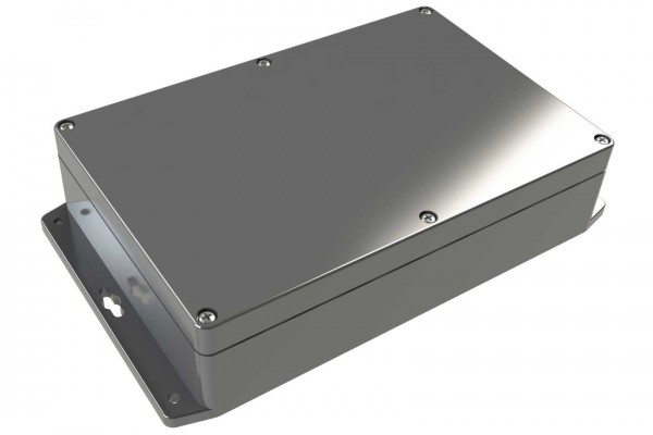 WA-25F ABS Indoor NEMA Enclosure