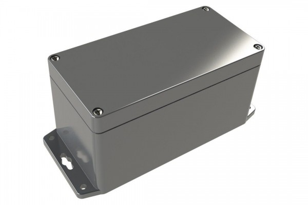 WA-33F ABS Indoor NEMA Enclosure