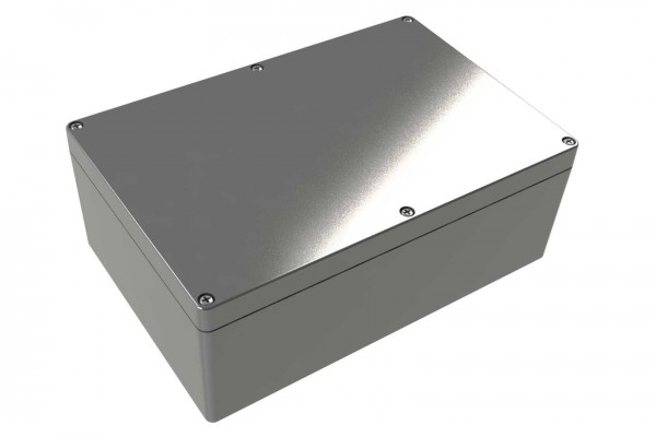 WA-40 ABS Indoor NEMA Enclosure